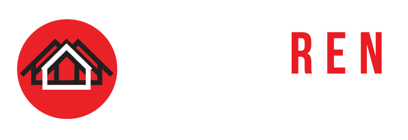 Easyren International