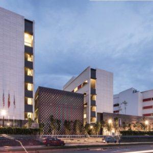 Subang 2 Landed House Property Investment Management