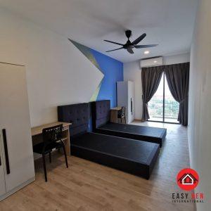 Renovation & Design – Unit For Rent