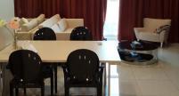Uptown Residence Rental Management