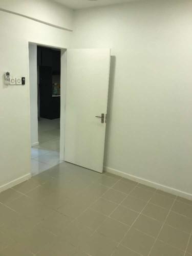 Boulevard Residence Room